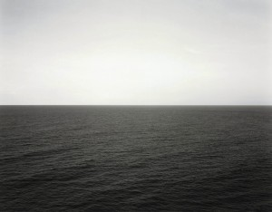 Hiroshi-Sugimoto-Indian-Ocean-Bali-1991-1024x800