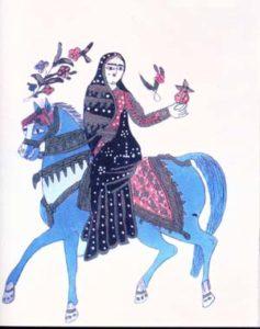 الأميرة-ذات-الهمة